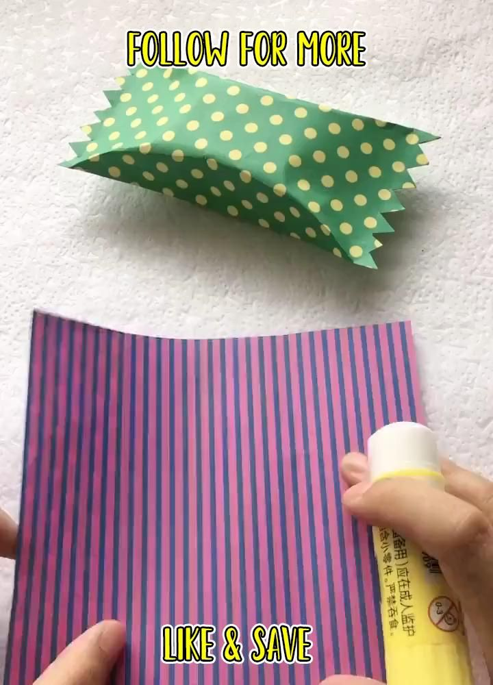 how to diy projects – diy project ideas for home – craft for adults ideas