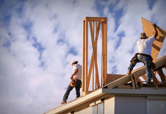 construction de condos neufs vie de condo Pinterest Condos and - prix de construction d une maison
