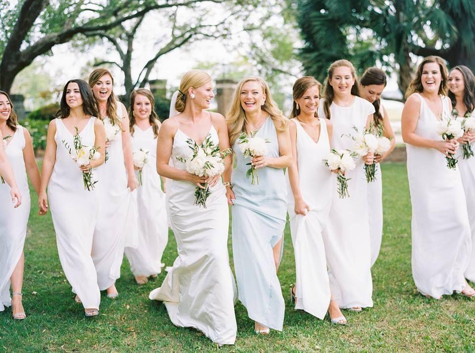Nashville | Nashville and Weddings