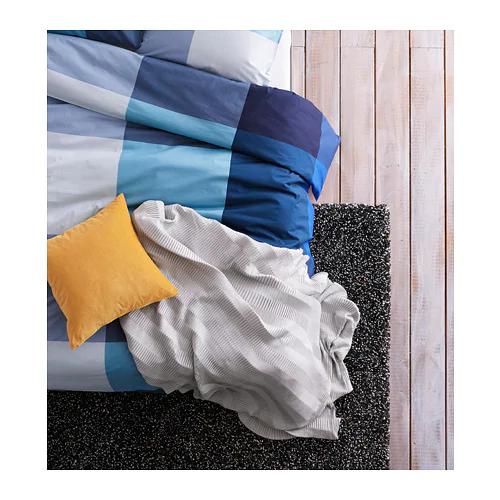 Home Furniture Store Modern Furnishings Decor Duvet Covers Duvet Queen Duvet Covers
