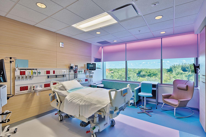 hospi lurie childrens hospital - HD1500×1000