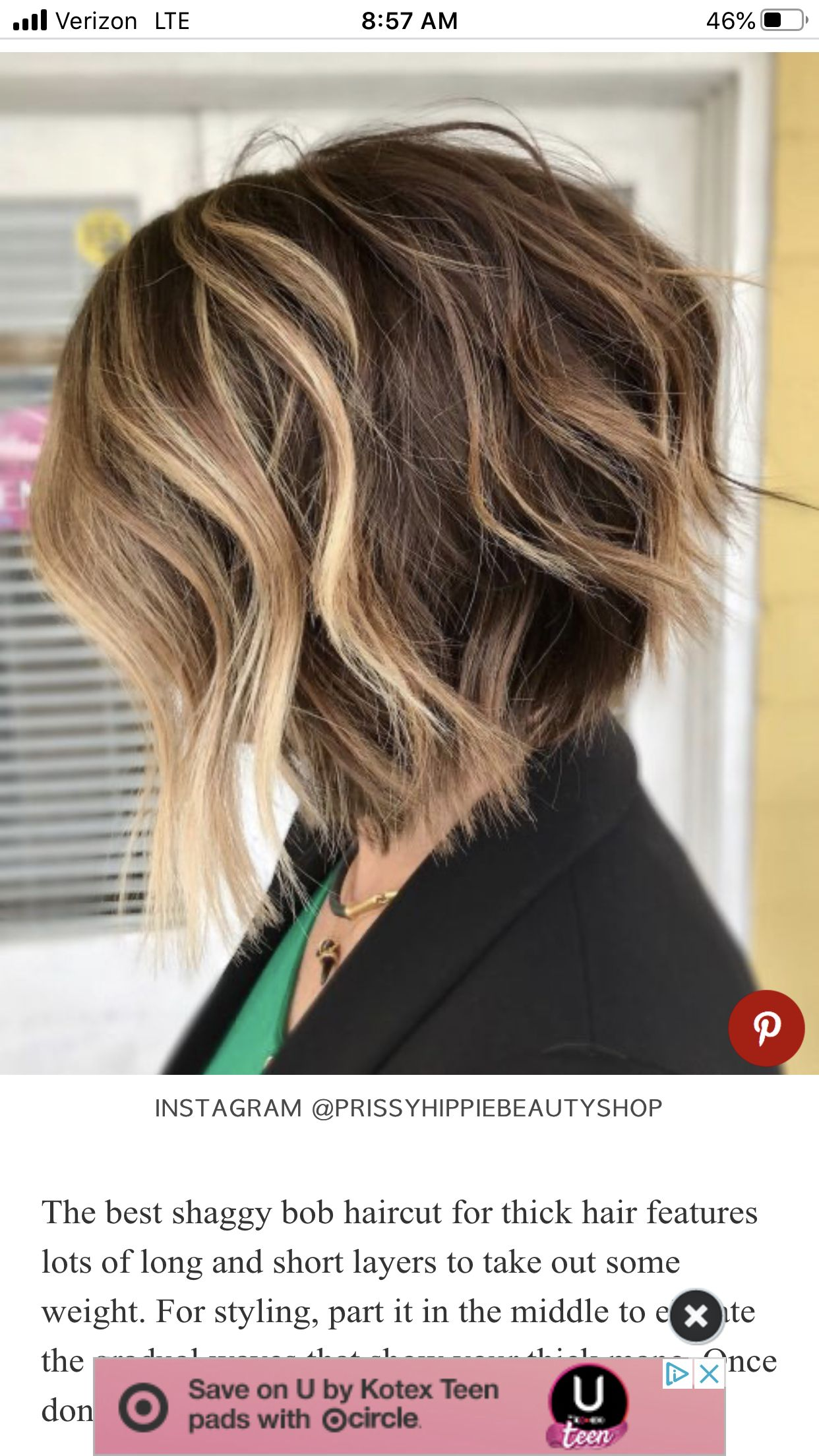 Pin By Susan Rosburg On Hair Styles In 2020 Hair Styles Hair Style