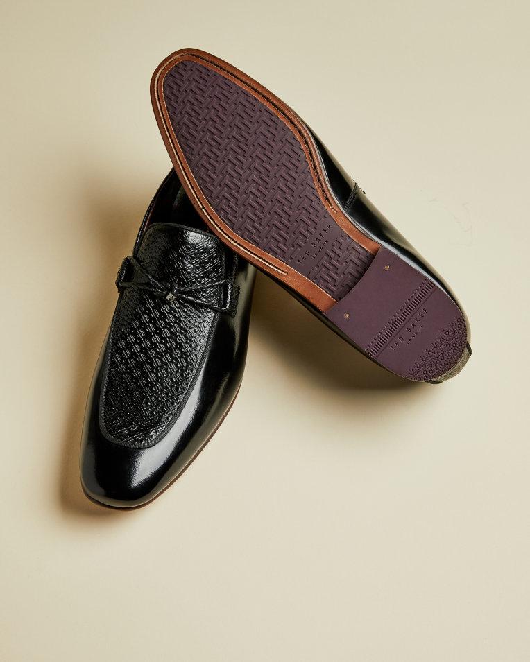 Mens smart shoes, Mens designer loafers