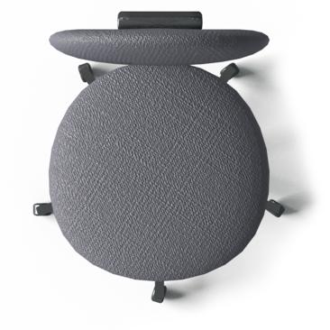 Ikea Sevnning Desk Chair Top Productpage Png 366 215 366