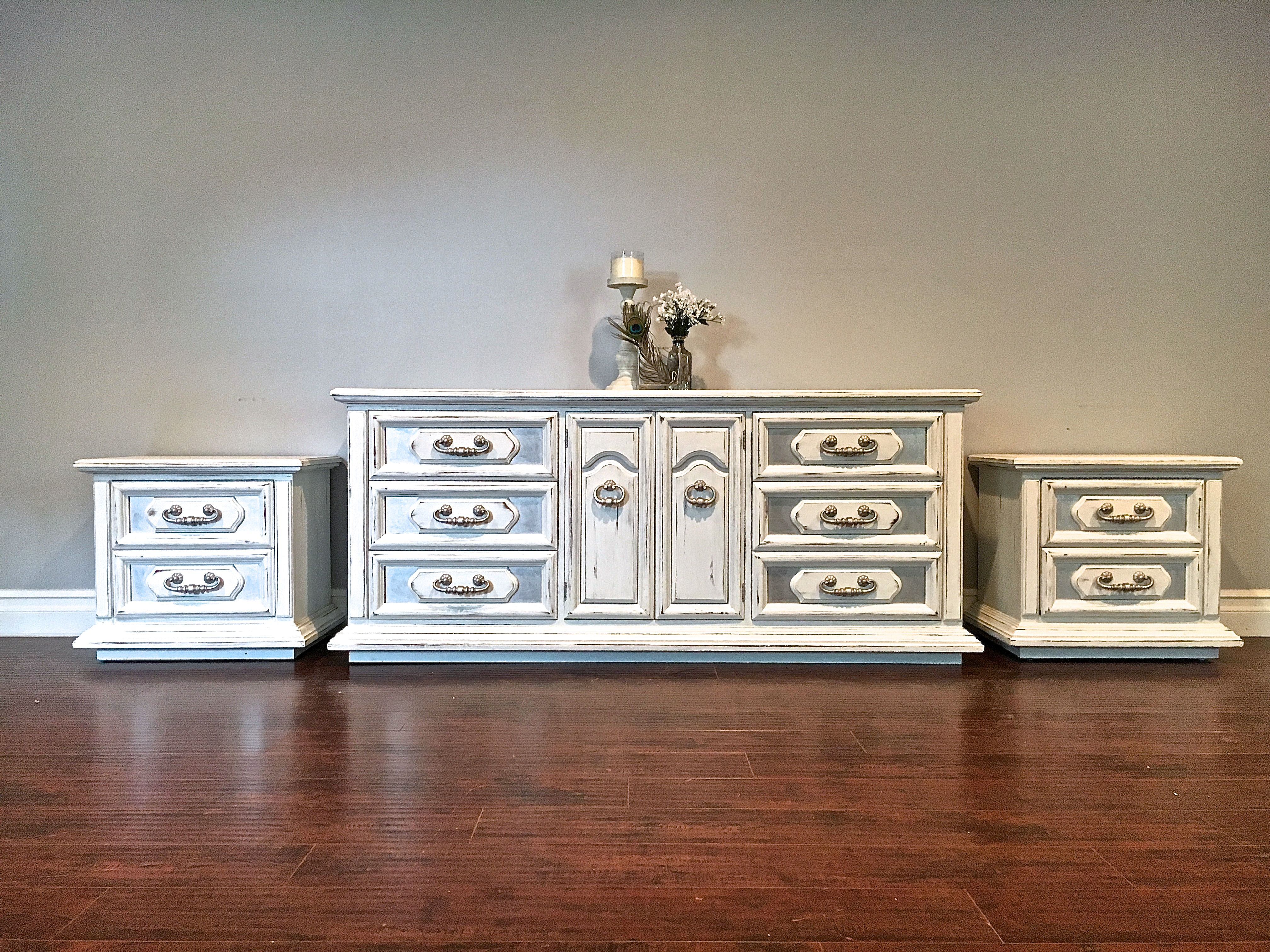 white rectangle mirror sets dresser design set drawers bedroom popular wooden astonishing finish stained and generous most chest cabinet nightstand
