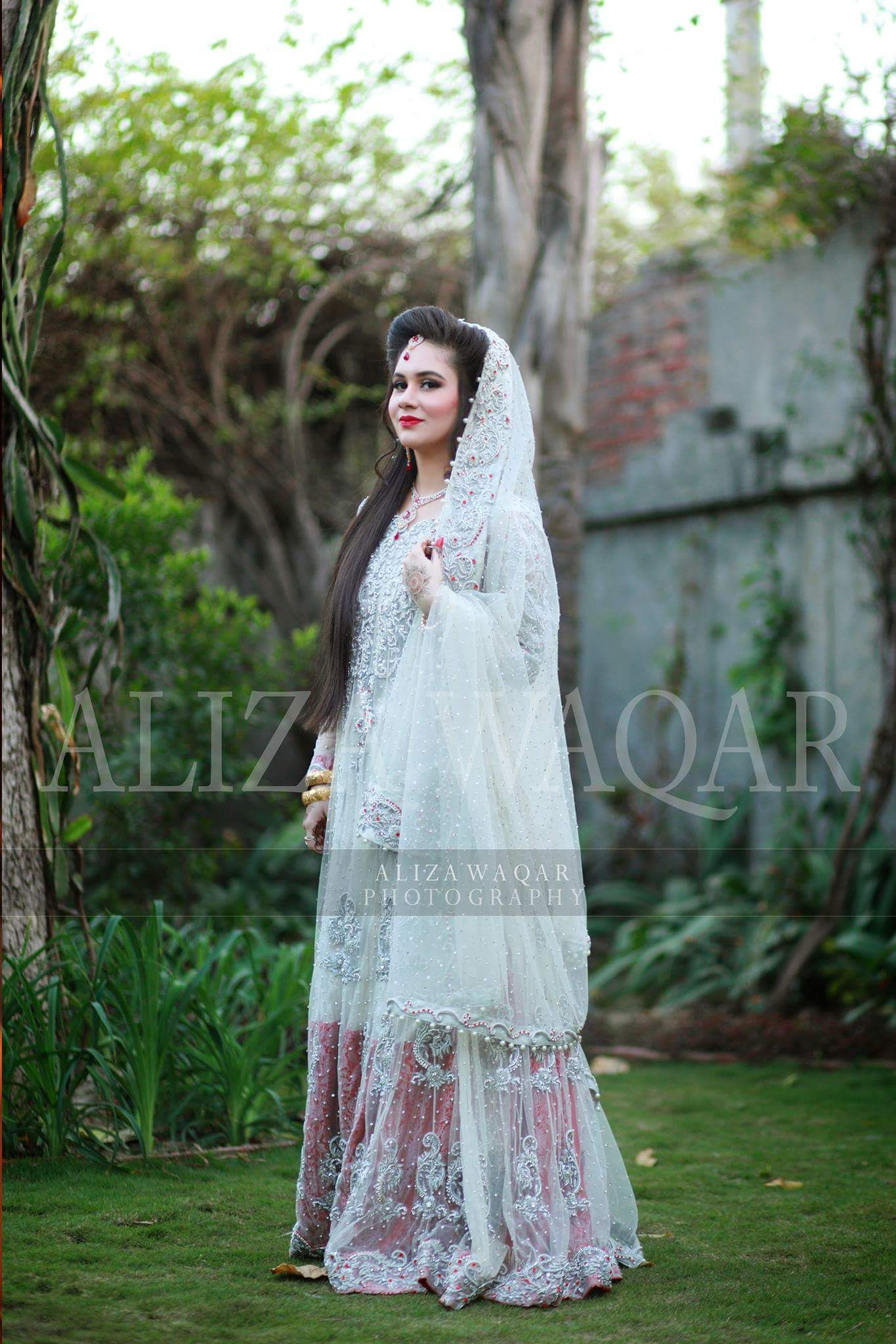 Photography by Aliza waqar | Bridal wear | Pinterest | Pakistani ...