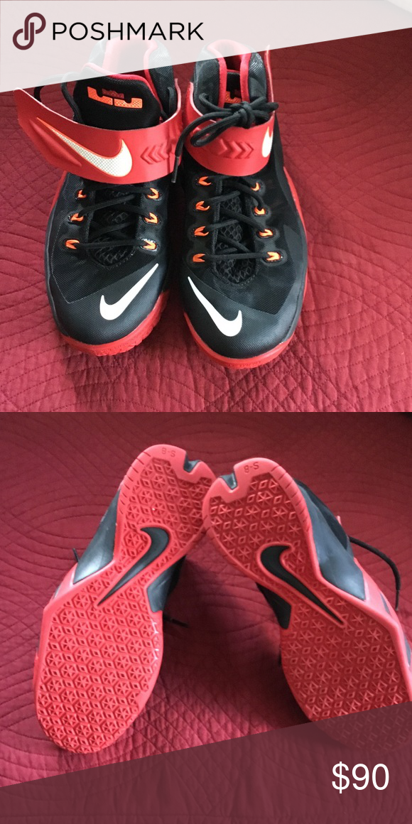 premium selection 0f94e a64ea Nike Zoom Soldier Viii Boys Pink