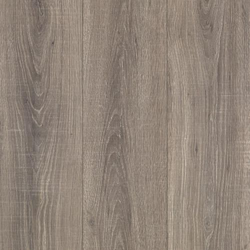 Richland Laminate Flooring Oak 16 93 Sq Ft Ctn Oak