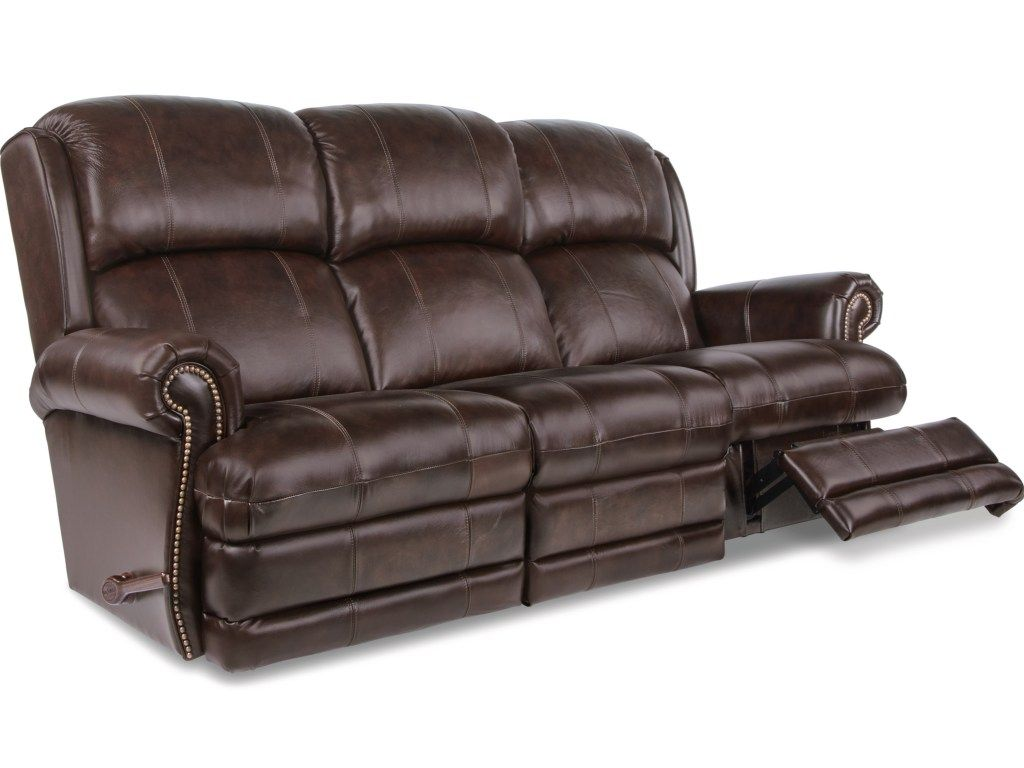 Comfort Is Important But You Wouldn T Have Recliners In Your  ~ Motorized Reclining Sofa