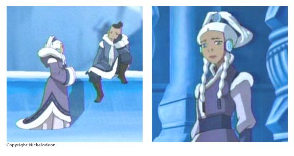 avatar princess yue google zoeken avatar princess