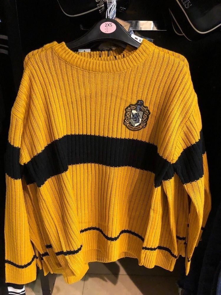 Image about yellow in Hufflepuff 🌼 by Olivia on We
