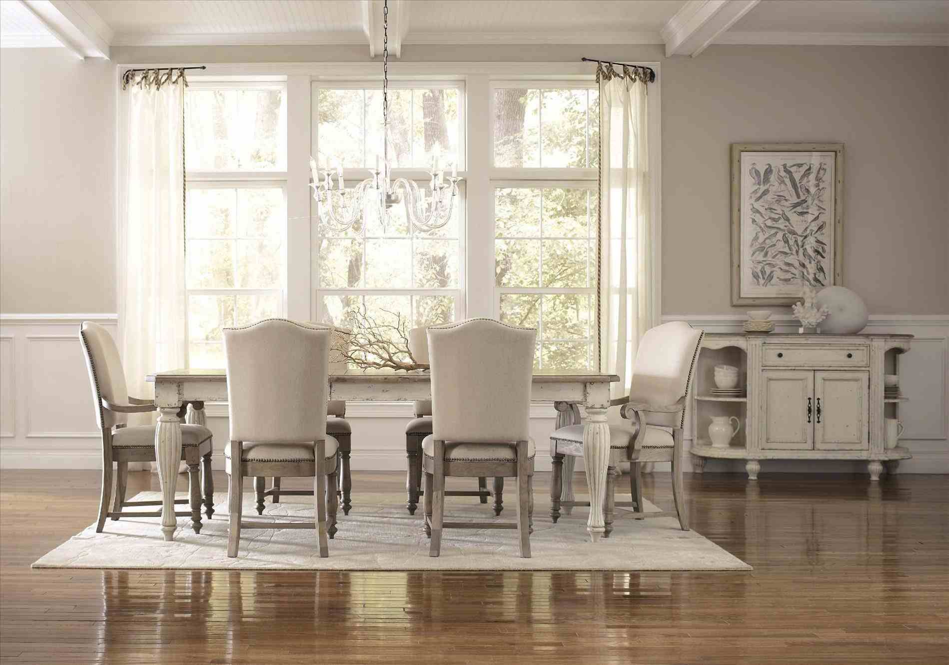 New Post Dining Room Two Tone Paint Ideas Visit Bobayule Trending Decors