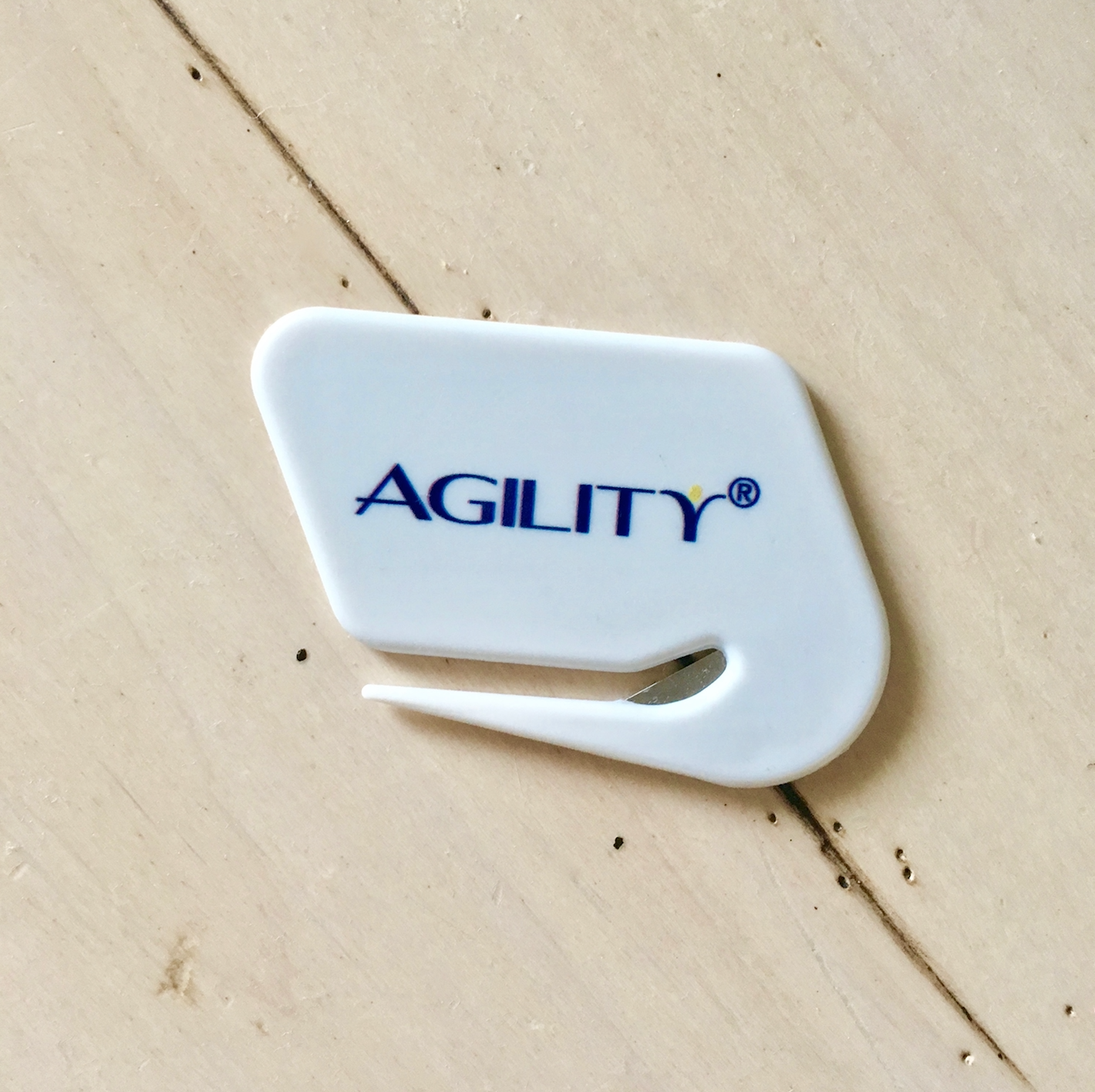 The Best Mattress You Can Buy: The Agility Mattress | Agility ...