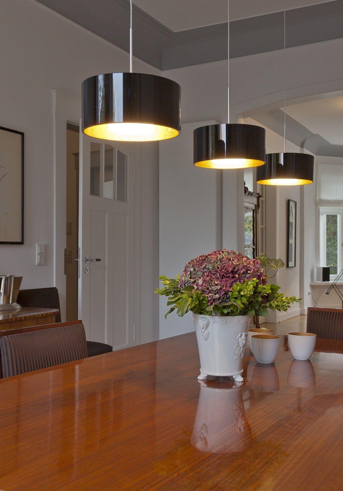 Wunderbar Rabatt Anhänger Beleuchtung Küche Zeitgenössisch - Ideen ...