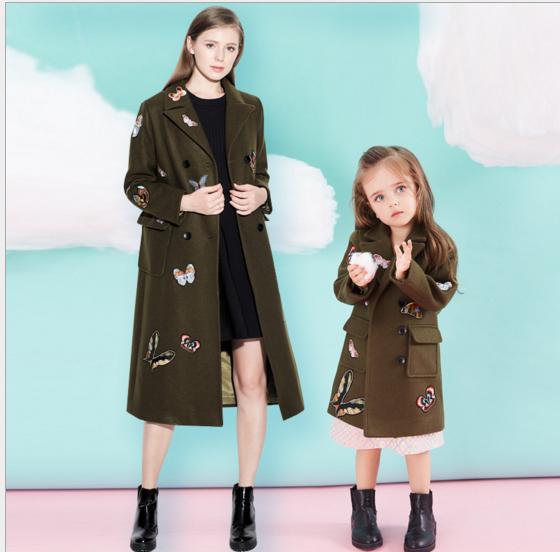 Pin by KKP666 on Real life | Wool coat, Coat, Fashion