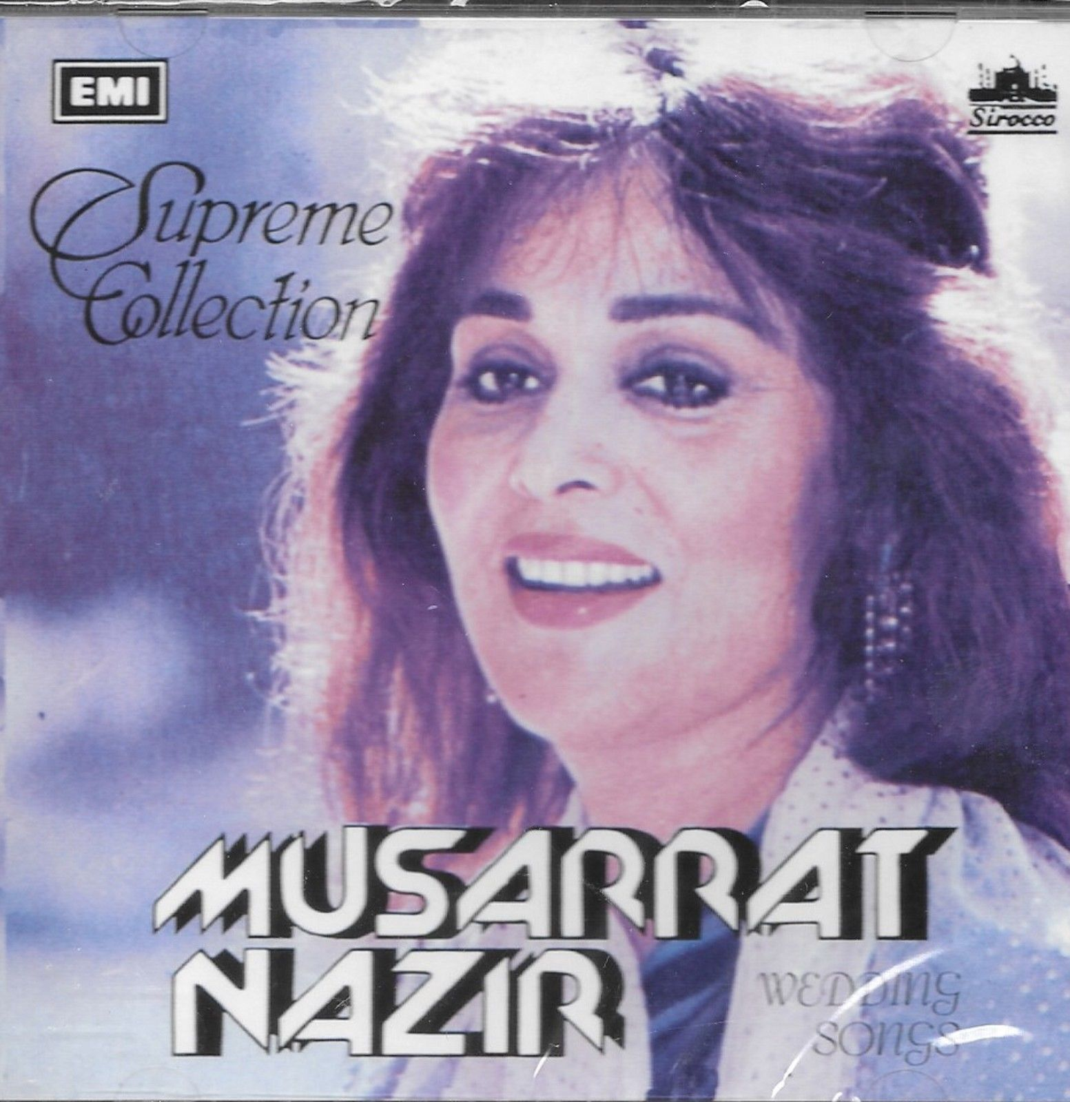 Communication on this topic: Carroll Baker, musarrat-nazir/