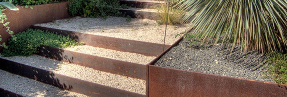 Flat Sheet Metal Phoenix Corrugated Metal Sheets Arizona