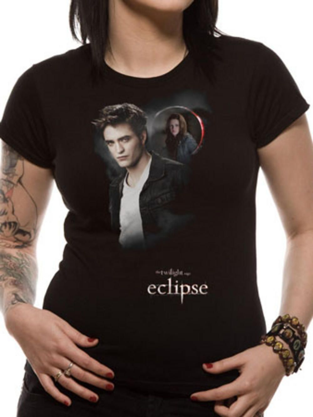b26dde95c8d Get the Best Twilight T Shirts like the Edward Cullen t-shirt and Bella  Swan tees with printing only 250 AED only.. Email us  contact design360dubai.com
