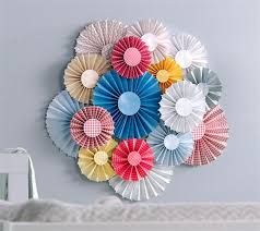 Diy craft ideas on pinterest is overflowing with the most diy craft ideas on pinterest is overflowing with the most magnificent mesmerizing and magnetizing pins solutioingenieria Image collections