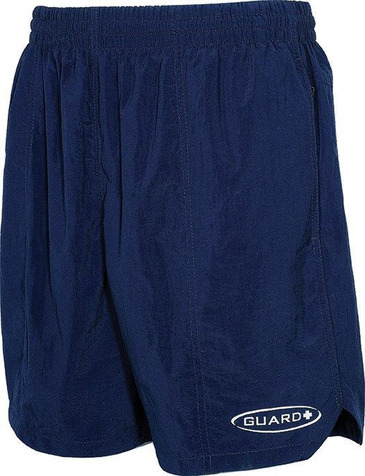 TYR MEN'S GUARD HYDROSHORTS