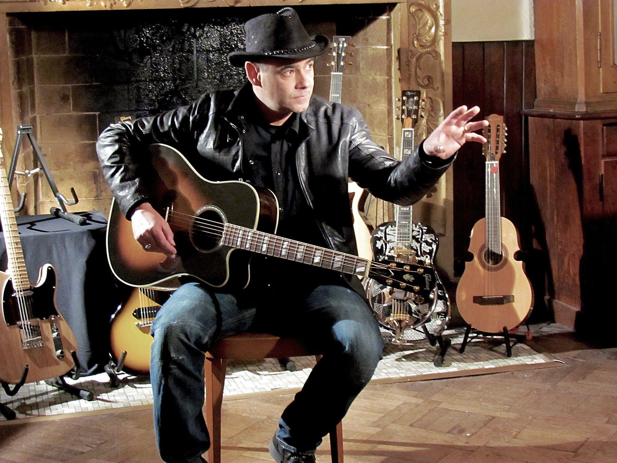 Johnny Duk Country Folk Soul Blues Musician Bedano Ch Hochzeitsmusik Musik Hochzeit