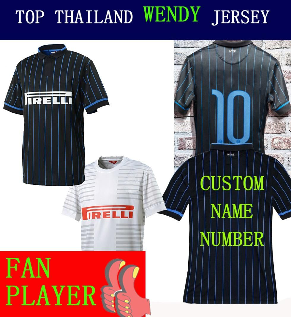 new styles 810a2 a9763 Cheap jerseys bulk, Buy Quality jersey directly from China ...