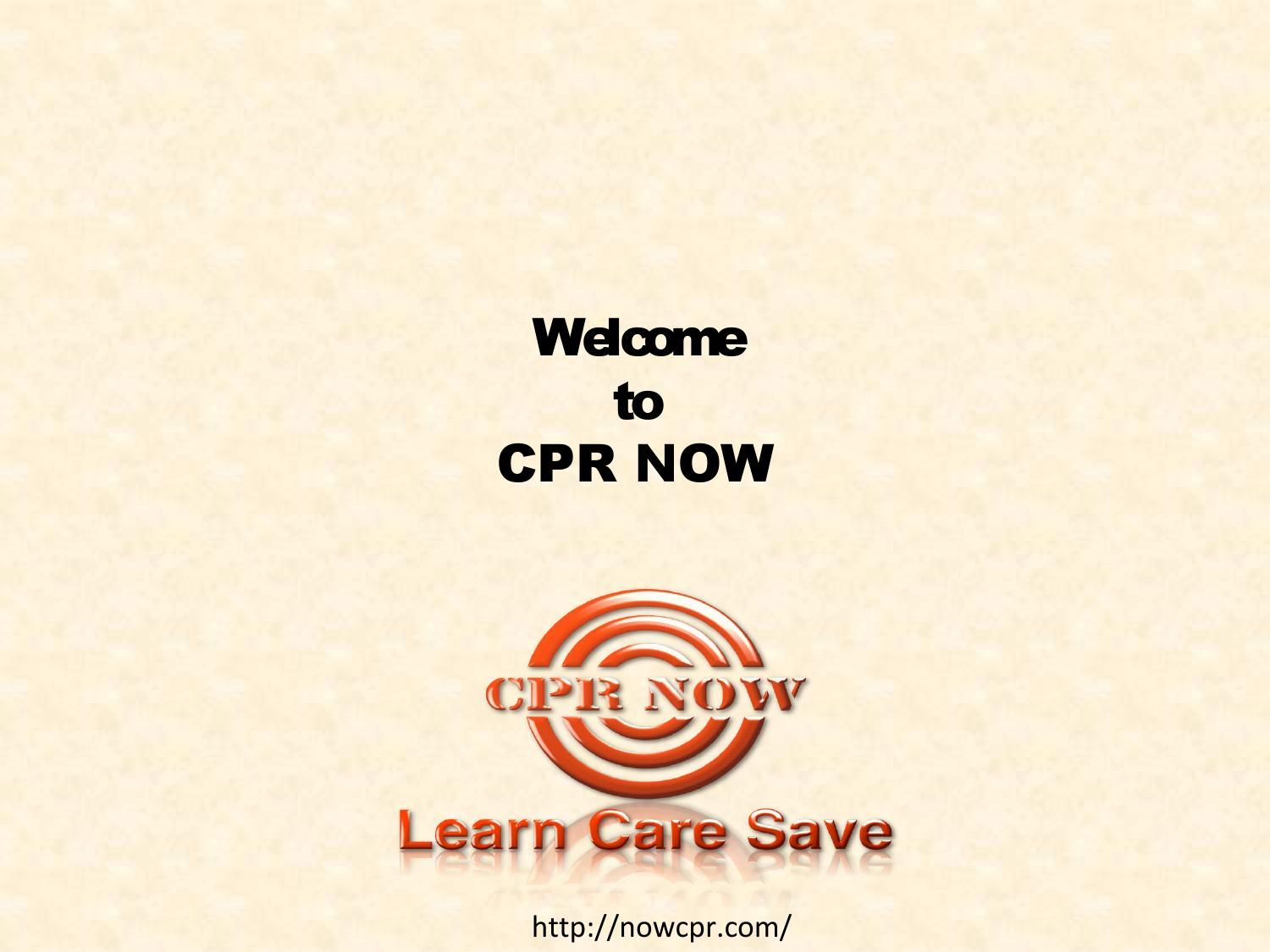 First aid cpr training online cpr training online and training cpr now offers you affordable first aid cpr training online in chicago only on http 1betcityfo Images