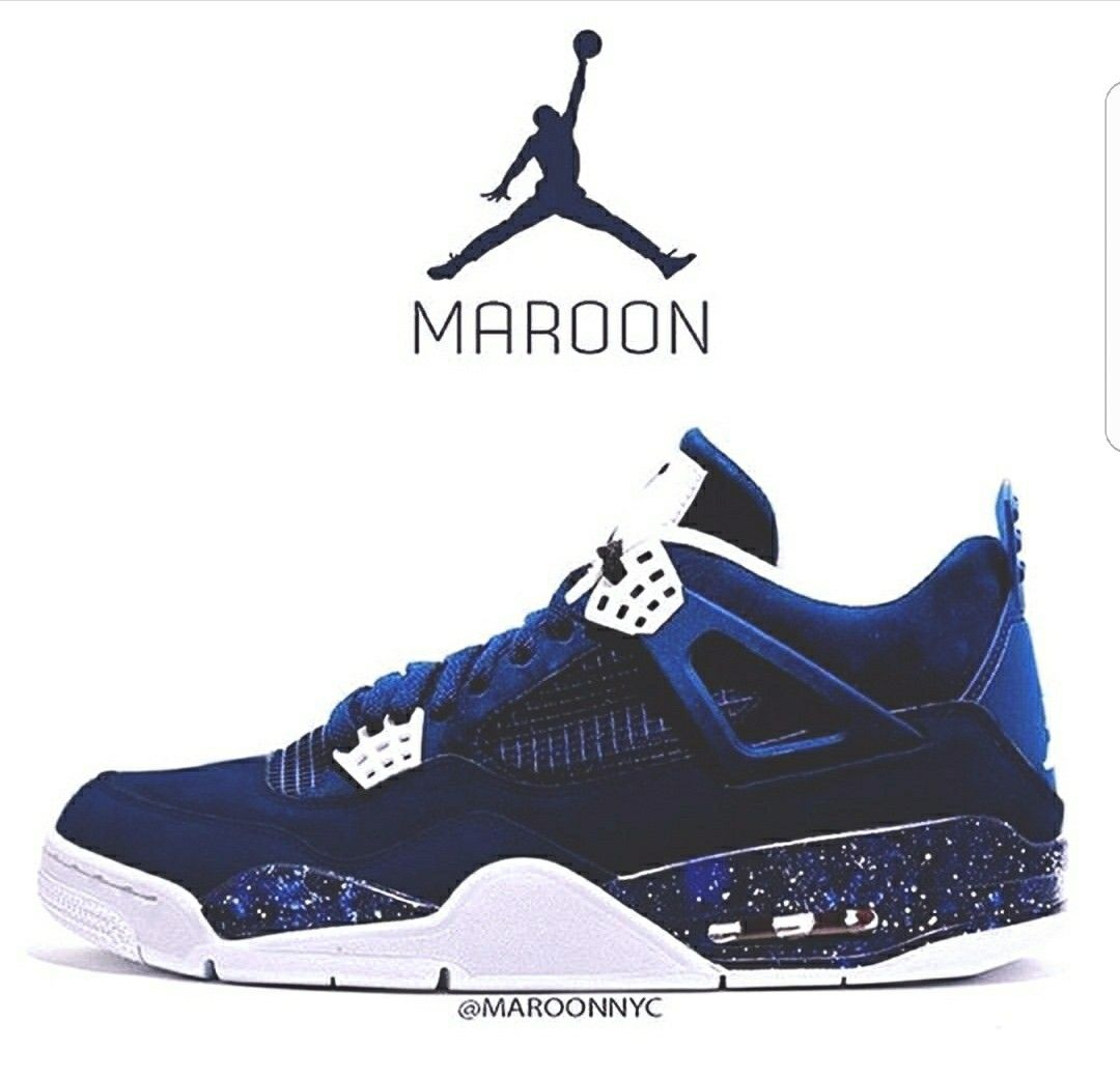 best loved cc61b b9f0d Maroon 4s? | Jordans | Sneaker boots, Shoe boots, Air jordan ...