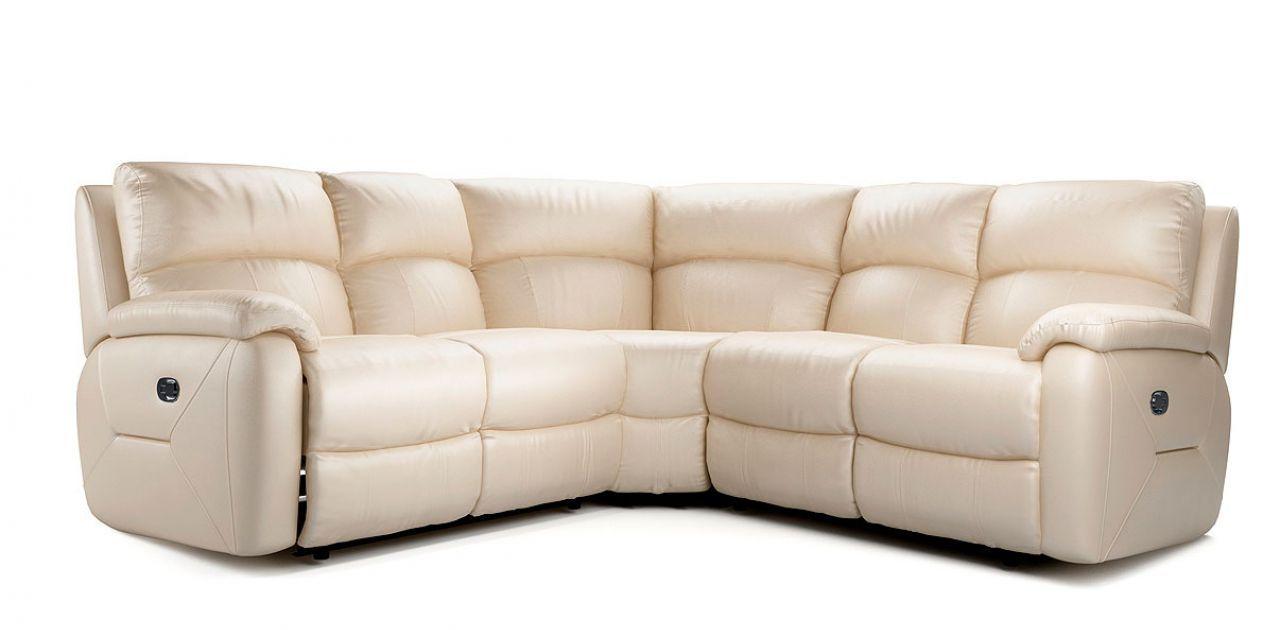 dfs sofas that come apart fabric sofa singapore navona corner | www.stkittsvilla.com