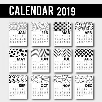 달력,벡터,년,날짜,4월,정말,10월,6월,8월,월 1 일,토요일,계획,주,봄