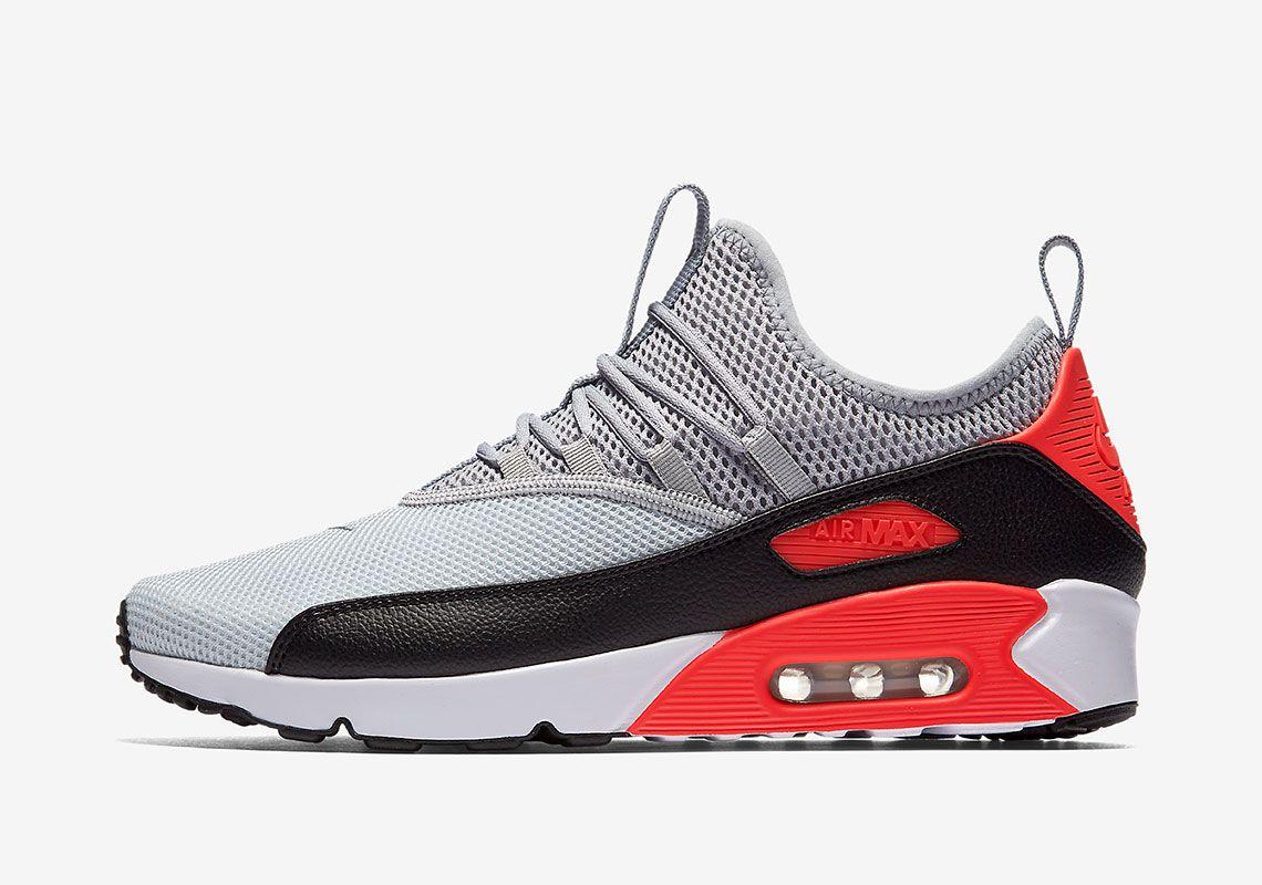 9bd9f0e36777 Nike-Air-Max-90-EZ-AO1745-003-AO1745-002-AO1745-100-AO1745-001 ...