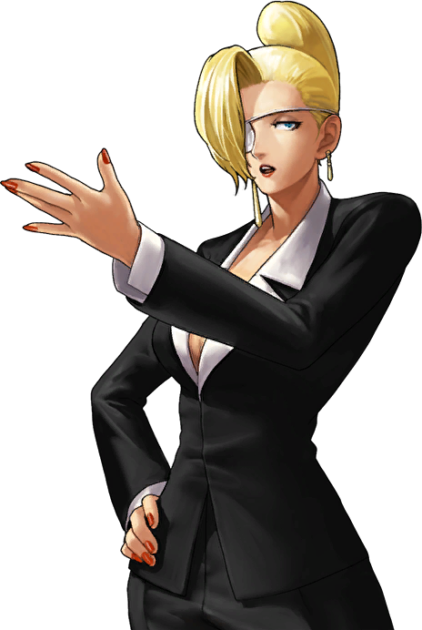 Maturewinxiii Png 464 692 Https Www Youtube Com User Bronislaw536 King Of Fighters Fighter Girl Female Fighter