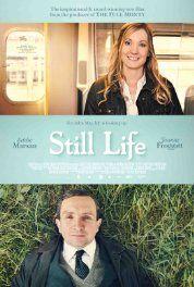 Still Life (2013) Poster