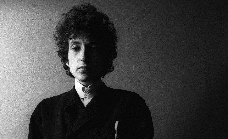 Wallpapers For Desktop Bob Dylan Backround 567 KB