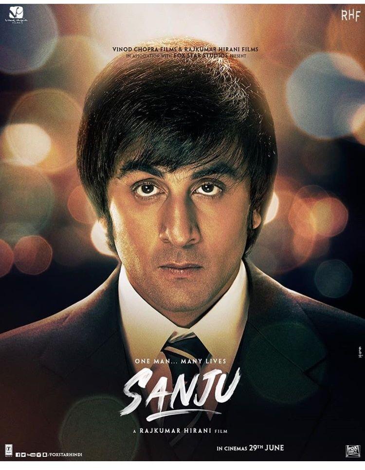Pin by Anjali on Ranbir kapoor | Bollywood movie, Ranbir ...
