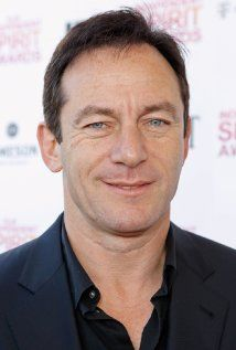 Jason Isaacs was born on June 6, 1963  in Liverpool, Merseyside, England, UK - IMDb http://www.imdb.com/name/nm0005042/