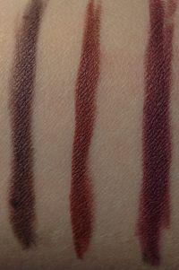 Le Crayon Countouring Lip Crayon by Lancôme #18