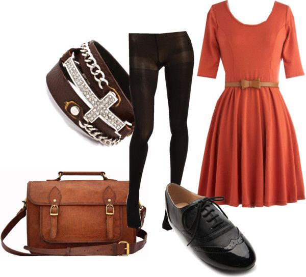 """""""Untitled #105"""" by tatiana-topping on Polyvore"""