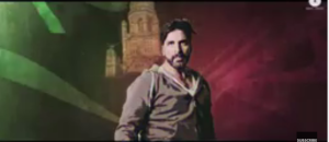 Lyrics Warna Gabbar Aa Jayega HD Video Gabbar is Back