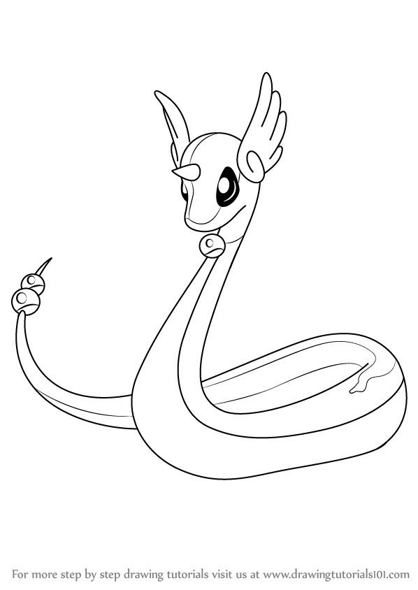 Pin By Jessica On Silhouettes Linearts Pokemon Coloring Pages Pokemon Coloring Zoo Coloring Pages