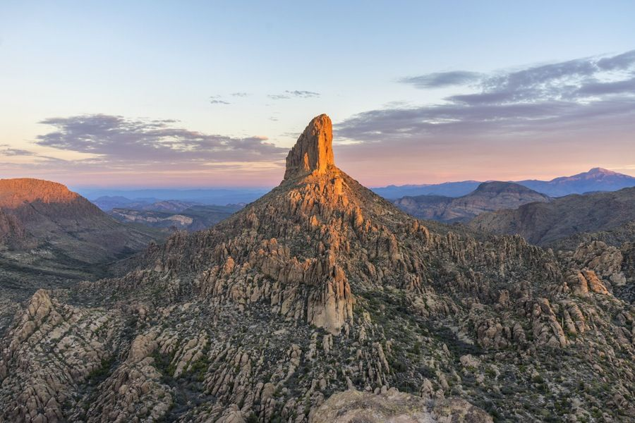 10 Must-Do Adventures In Arizona Nick Tort