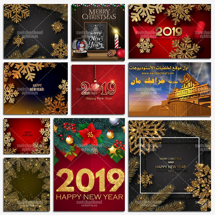 Millions Of Png Images Backgrounds And Vectors For Free Download Pngtree Technology Design Graphic Poster Background Design Graphic Design Background Templates