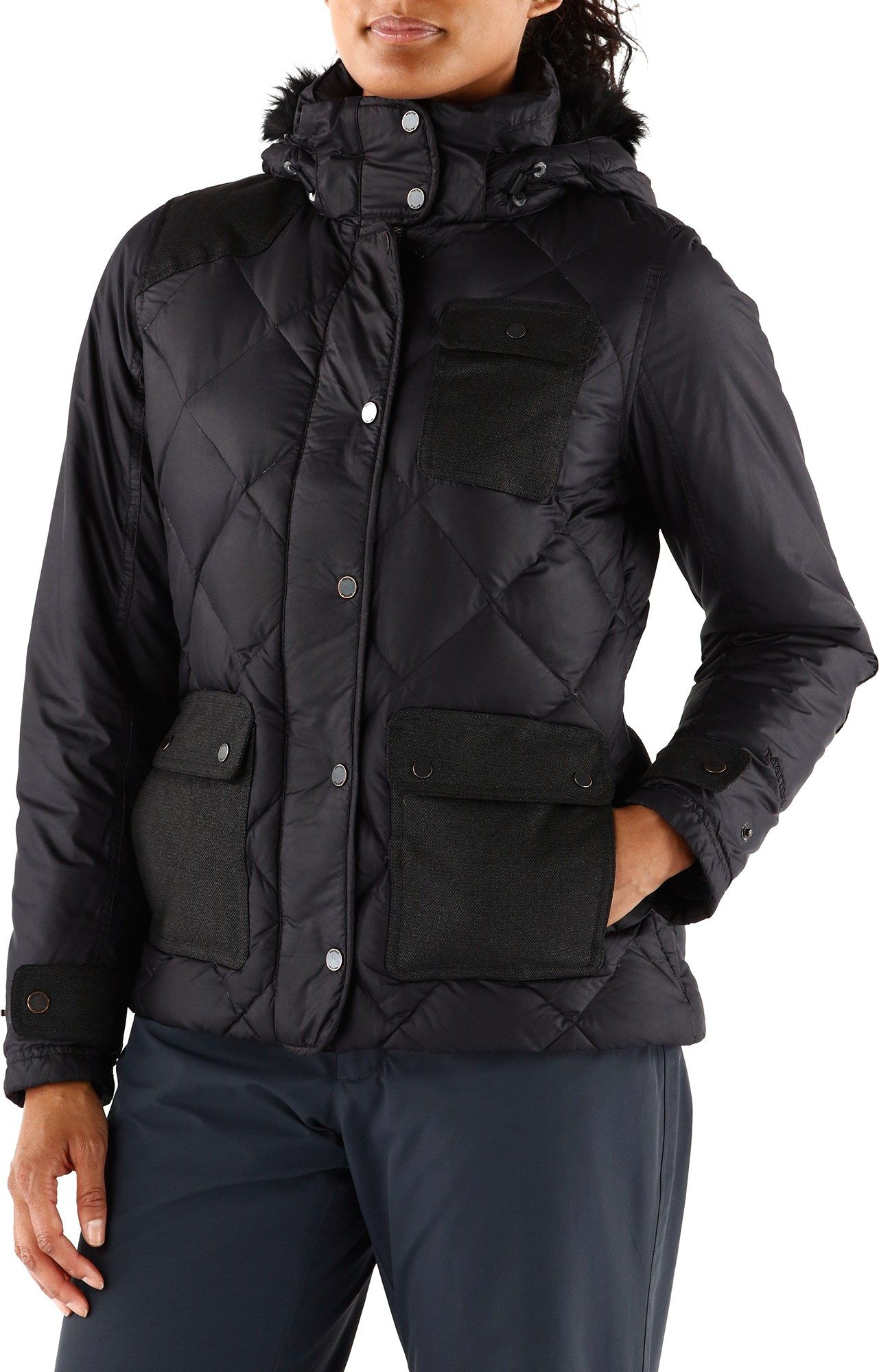 Marmot fab down jacket womens rei coop jackets for