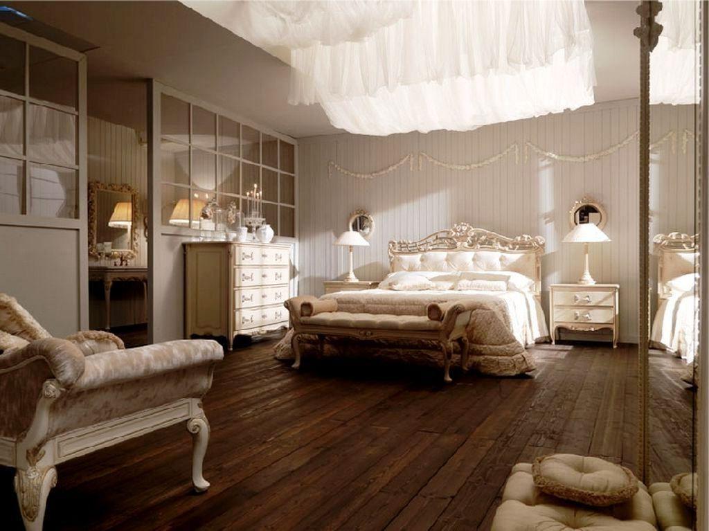 Desain kamar tidur utama mewah minimalis yang luas also interior rh ar pinterest