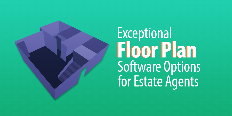 7 Best Floor Plan Software Options For Estate Agents With Images How To Plan