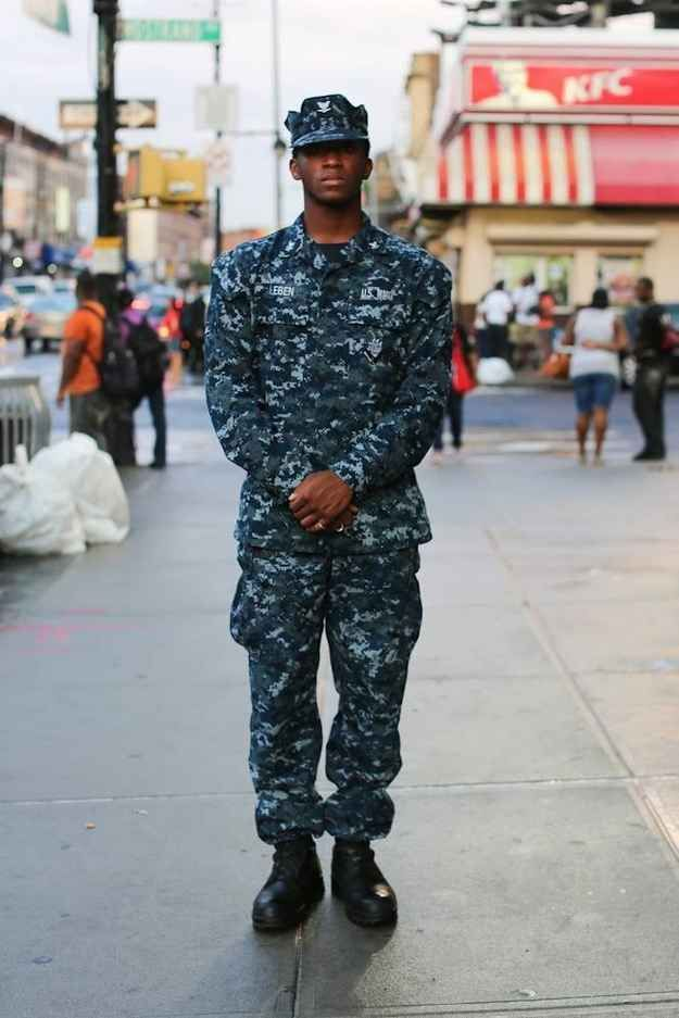"""""""My Proudest Moment"""" 