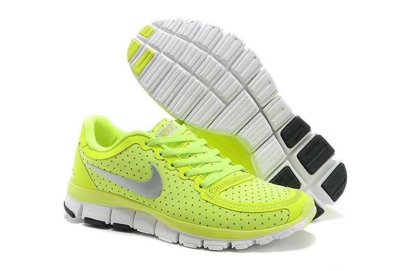 Recepción Preconcepción Independencia  1479 : Nike Free 5.0 V4 Dam Electric Silver SE203481plUTLk   Nike free  shoes, Mens nike shoes, New nike shoes