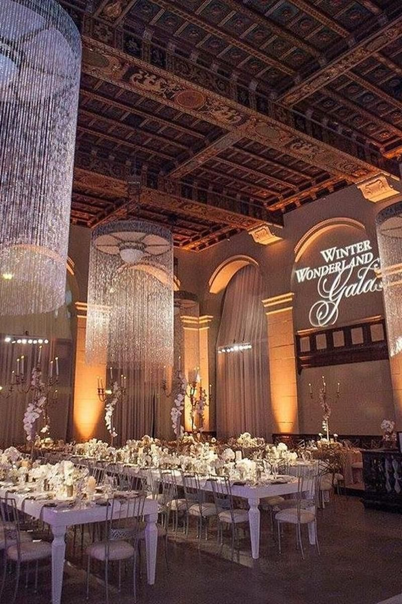 The Majestic Downtown Weddings Get Prices for Wedding