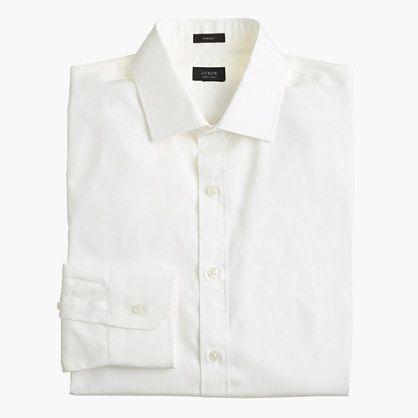 J.Crew+-+Crosby+shirt+in+white