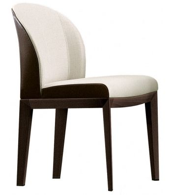 Normal Bicolor Chair in 2020 Furniture